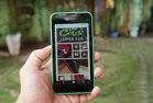 Lumia 530 bán ra thị trường Việt từ ngày mai, giá 2,35 triệu đồng