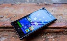Lumia 925 chính hãng bất ngờ giảm gần nửa giá đi kèm quà tặng khủng