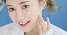 Lưu ý để lựa chọn kem dưỡng ẩm phù hợp nhất cho da khô