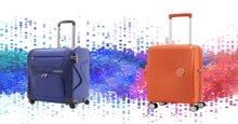 Lưu ý khi chọn chất liệu và các chi tiết trên vali kéo du lịch