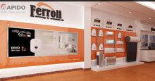 Lưu ý khi sử dụng bình tắm nóng lạnh Ferroli để an toàn và tiết kiệm nhất