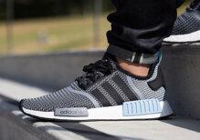 Lưu ý quan trọng khi chọn mua giày Adidas