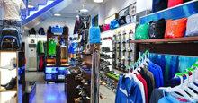 Lưu ý tìm địa chỉ bán quần áo bóng chuyền nam tại Hà Nội bạn cần biết
