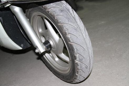 Lưu ý về bảo dưỡng xe máy trước mỗi chuyến phượt
