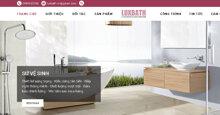 Luxbath.vn – Chuyên cung cấp thiết bị phòng tắm chính hãng
