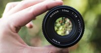 Lý do bạn nên chọn mua ống kính 50mm f/1.8
