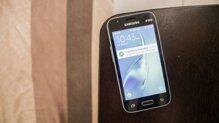 """Lý do chứng minh điện thoại Samsung Galaxy J1 Mini """"bõ"""" túi tiền của bạn"""