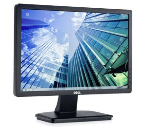 Lý do nên chọn màn hình máy tính Dell E1913S – LCD
