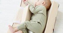 Lý do nên sử dụng gối chống trào ngược Babieskey