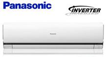 Giá điều hòa Panasonic 2 chiều rẻ nhất thị trường 2016