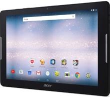 Có nên mua máy tính bảng giá rẻ Acer không?