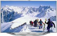 Smart Tivi LED 3D Samsung UA46ES8000 (UA46ES8000R)- 46 inch - Full HD (1920 x 1080)