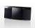 Đánh giá dàn âm thanh Panasonic SC-HC29GS-K 2.1 kênh