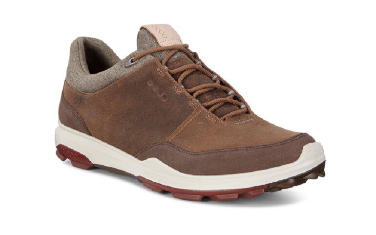 Giầy golf nam Ecco Biom Hybrid 3