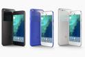 Đánh giá điện thoại Google Pixel - chụp ảnh siêu nét, pin siêu khủng