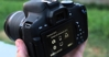 6 điều cần lưu ý khi lần đầu sử dụng máy ảnh Canon 750D