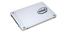 So sánh nhanh SSD Intel 2.5 inch Series 530, 535, 540S, 545S
