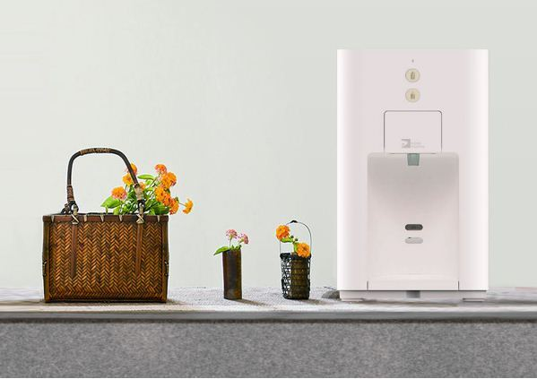 Máy pha sữa bột tự động Xiaomi Mijia Kolamama có tốt không ?