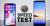 So sánh điện thoại Galaxy Note 9 và iPhone X: Những điểm nhấn khiến Apple hoàn toàn lép vế trước Samsung