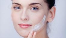5 sai lầm khi chăm sóc da buổi sáng khiến da bạn không thể nào đẹp lên