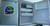 Tủ lạnh mini Funiki giá rẻ nhất bao nhiêu tiền năm 2018?