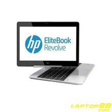 Kinh nghiệm mua laptop xách tay nhập khẩu tốt nhất