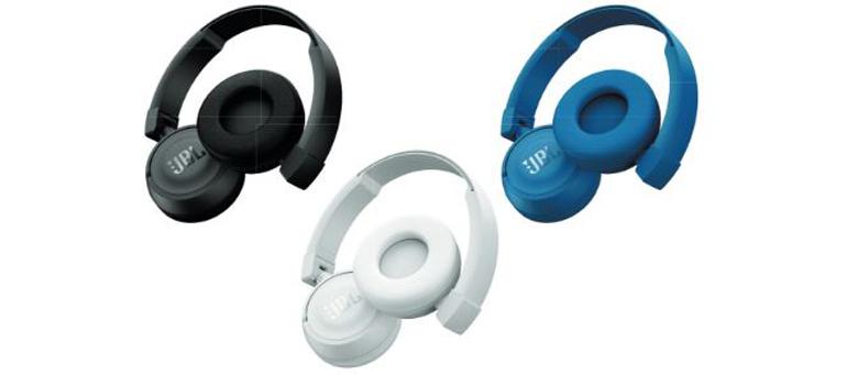 Review tai nghe JBL T450BT - Tai nghe chất lượng cao giá rẻ dành cho những tín đồ tai nghe Bluetooth