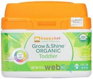 sua-cong-thuc-Happy-Tot-Grow-Shine-Organic-Toddler