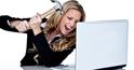 Những dấu hiệu chứng tỏ laptop của bạn sắp hỏng