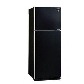 Tủ lạnh Sharp SJ-XP435PG-BK