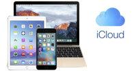 Màn hình cảm ứng iPhone 6S không phản hồi phải làm gì?