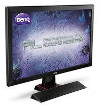 Màn hình máy tính BenQ RL2455HM: dành riêng cho game thủ