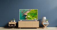Mang cả thế giới về nhà với 3 chiếc tivi Asanzo giá rẻ dưới 5 triệu vnđ