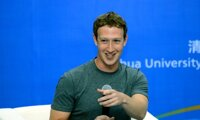 Mark Zuckerberg hỏi ý kiến người dùng Facebook về thử thách cá nhân năm 2015