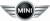 Bảng giá xe ô tô Mini Cooper cập nhật thị trường tháng 12/2015