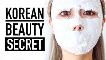 Mặt nạ rubber mask – Mặt nạ Hàn Quốc mới cực dịu nhẹ phù hợp với mọi loại da