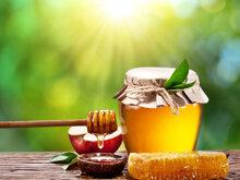 Mật ong và những thời điểm tốt nhất để uống trong ngày