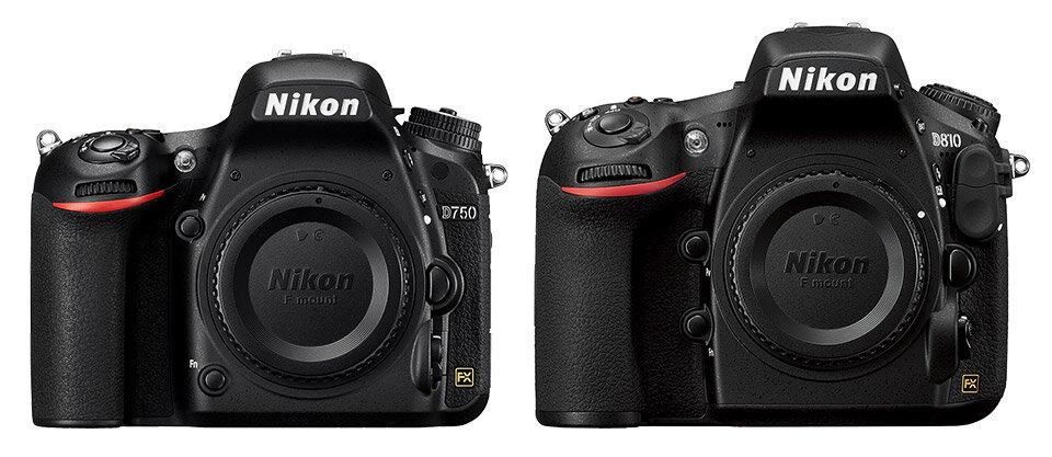 Máy ảnh chuyên nghiệp DSLR đang bắt kịp xu hướng của smartphone như thế nào?(P1)