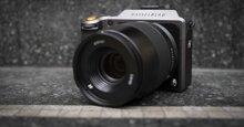 Máy ảnh Hasselblad X1D II 50C có những nâng cấp nào nổi bật? Khi nào ra mắt? Giá bán bao nhiêu?