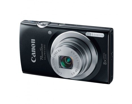 Máy ảnh kỹ thuật số Canon Ixus 145