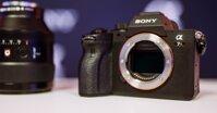 Máy ảnh Sony A7R IV có gì đặc biệt? Giá bán bao nhiêu?