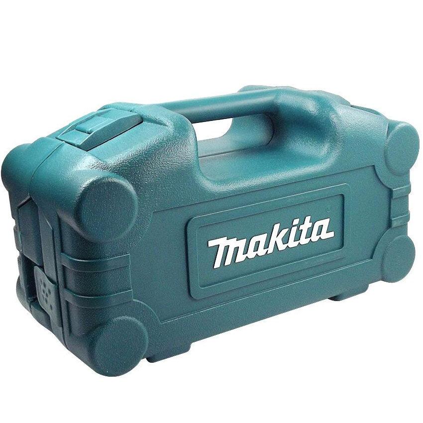 Máy bắt vít Makita 6723DW – dụng cụ thiết yếu cho gia đình