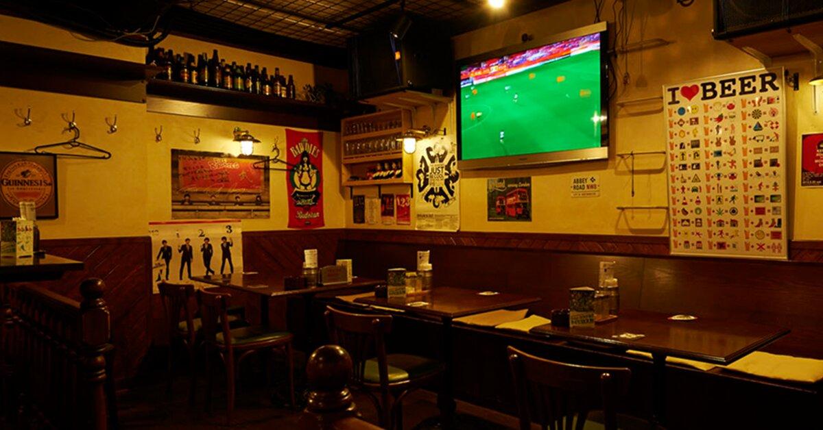 Máy chiếu nào thích hợp cho quán cà phê nhất trong mùa World Cup 2018?