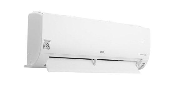 Máy điều hòa LG 9000btu inverter V13ENW có là lựa chọn tốt cho năm 2020?