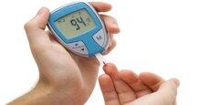 Máy đo đường huyết giá bao nhiêu?