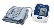 Máy đo huyết áp Omron Hem 8712 có tốt không ? Sử dụng như thế nào ?
