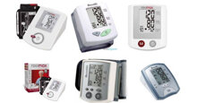 Máy đo huyết áp Rossmax của nước nào sản xuất ? Có tốt không ? Giá bao nhiêu tiền ?