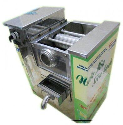 Máy ép nước mía siêu sạch mini giá bao nhiêu?