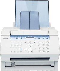 Máy fax laser Canon L220 – Nhanh chóng – Tiện lợi – Dễ dàng