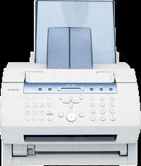 Máy fax laser Canon L220 - Nhanh chóng - Tiện lợi - Dễ dàng